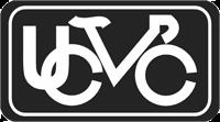 University of Chicago Velo Club